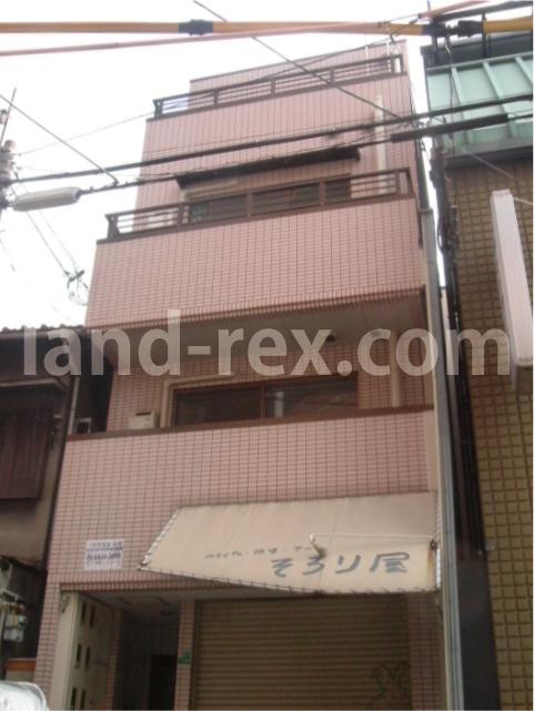 http://www.land-rex.com/kodawari/bukken/detail.php?slctkey=382